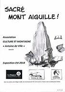 2018-Clelles-Sacre-Mont-Aiguille-couvert