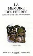 1999-Clelles-Memoire-pierres-Estivales-c