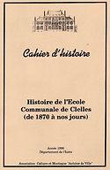 1996-histoire-ecole-Clelles-1870-1995-co