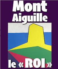 EXPO_MONT-AIGUILLE_logo_titre.jpg