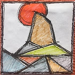 Logo affiche BernardCotte-mini.jpg