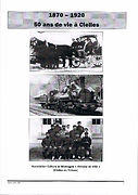 2014-Clelles-histoire-1870-1920-couvertu