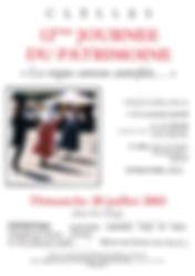 2003_-_juillet_-_12e_journée_du_patrimoi