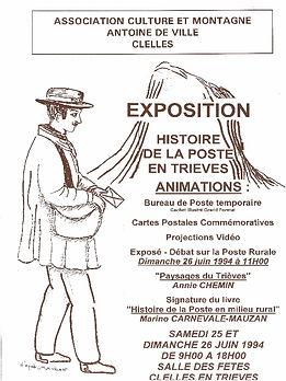 1994-histoire-poste-Trieves-Clelles.jpg