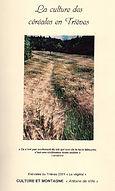 2001-culture-cereales-Trieves-estivales-