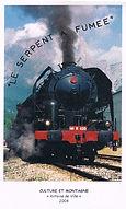 2004-serpent-fumee-ligne-train-Grenoble-