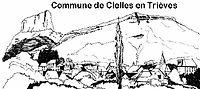logo Clelles.jpg