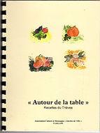 2003-autour-table-recettes-Trièves-Clell