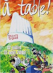 2003-estivales-a-table-couverture.jpg
