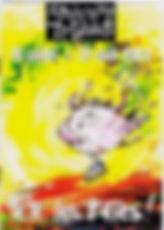 2002-estivales-fête-bêtes-couverture.jpg