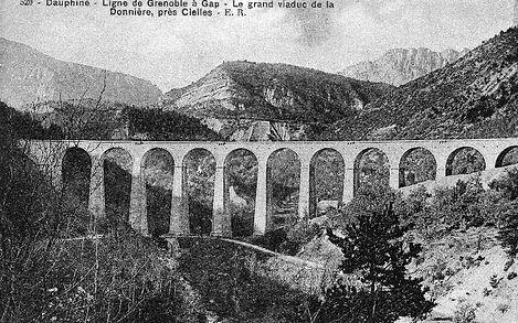 Clelles-viaduc-Darne-route.jpg
