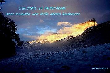 Culture-et-Montagne_carte-voeux-2021_Ser