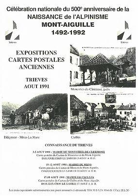 1991-cartes-postales-anciennes-Trieves.j
