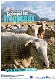 PastoralismeAffiche2021-1.jpg