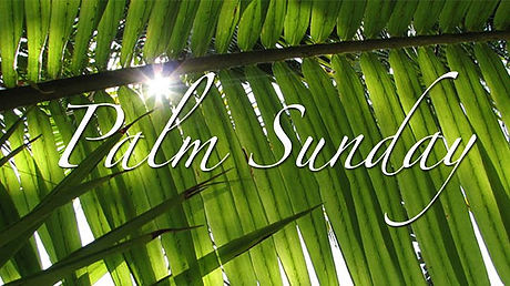 palmsundaymain.original.jpg
