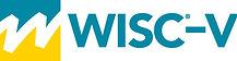 wisc5_logo_jaune.jpg