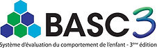 basc3_logo.jpg