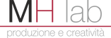 MH lab_logo.png