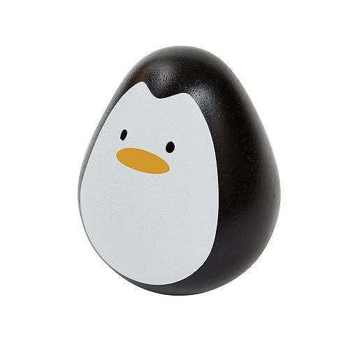 5200 – Πιγκουίνος