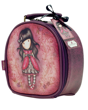 406GJ03-Gorjuss-Vanity-Case-small-Ladybi