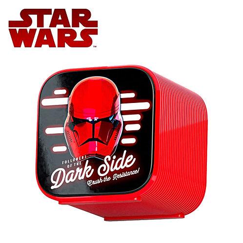 Ηχείο Tribe Bluetooth Star Wars Sith Trooper
