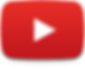 youtube play button.png