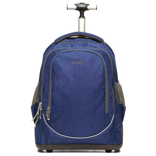 Τσάντα τρόλεϊ Polo