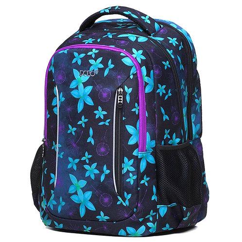 Τσάντα σακίδιο Marvelin Polo