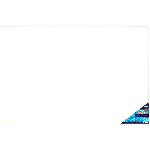 Καμβάς-Τελάρο ζωγραφικής 70Χ110cm