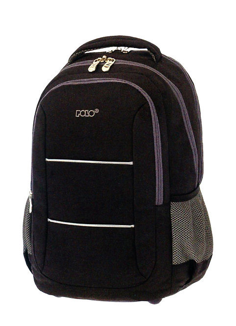 Polo τσάντα για laptop