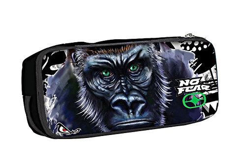 Κασετίνα No Fear Gorilla