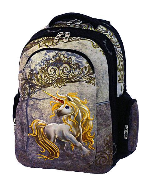Polo τσάντα unicorn