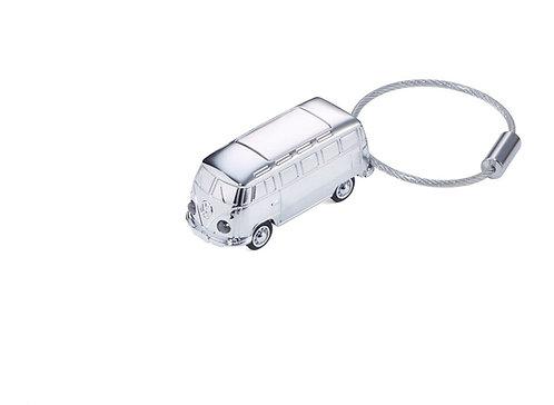 Μπρελόκ VW Transporter T1