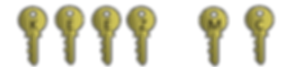 Bronze Keys.png