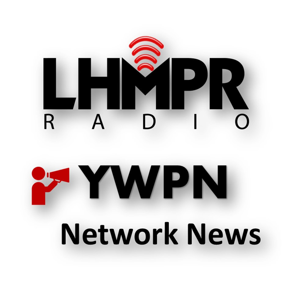 Business Network | LHMPR Radio