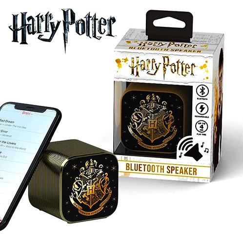 Ηχείο Bluetooth Harry Potter