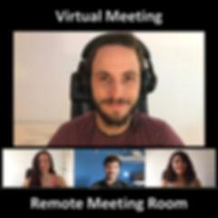 Livestorm Video Conference.jpg