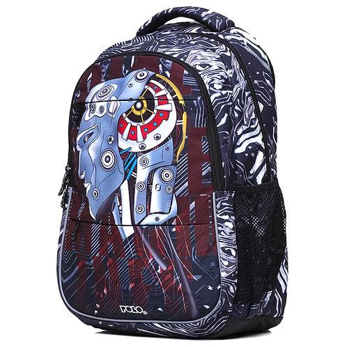 Τσάντα σακίδιο phantom