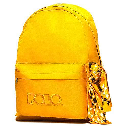 Τσάντα σχολική Polo original