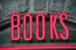 _Books_ Sign_edited.jpg