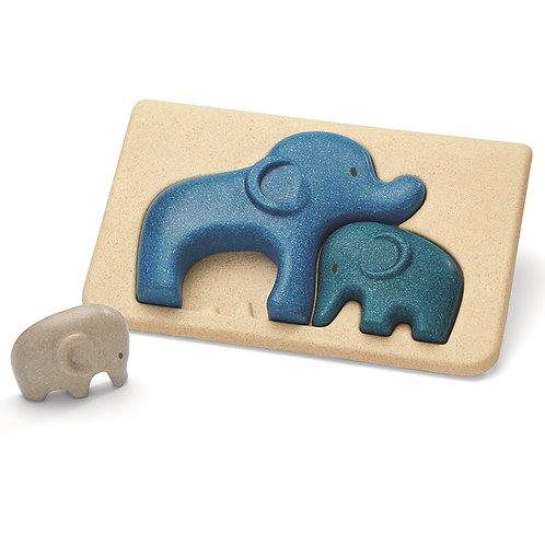 4635 – Παζλ με ελέφαντα