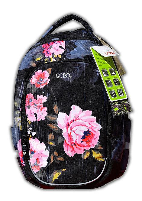 Τσάντα Polo vision 9-01-255-16