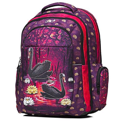 Τσάντα Polo Extenic/Glow 3 θέσεις