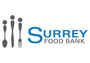surrey food bank.jpg