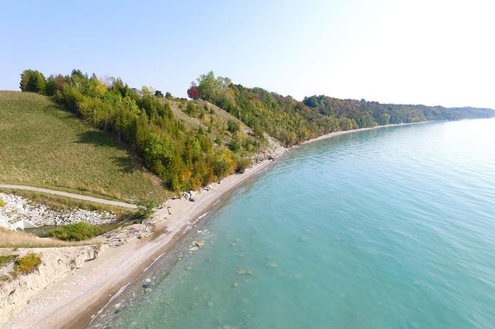lake-huron.jpg