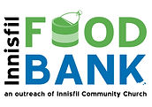innisfil food bank.jpg