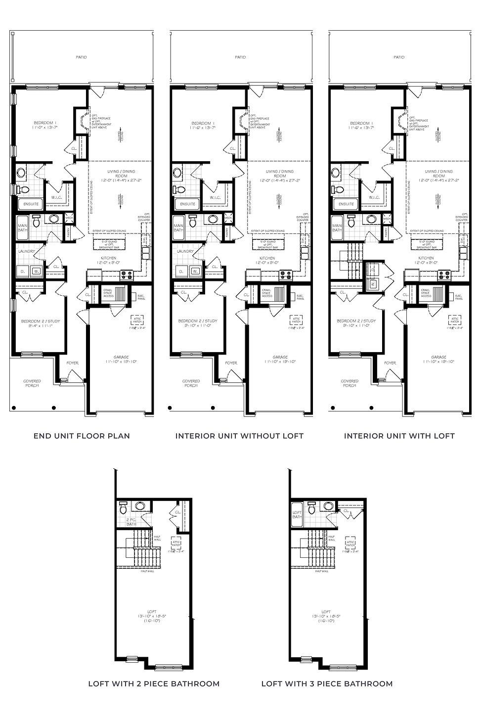 floorplans2020.jpg
