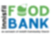 innisfil food bank.jpg