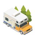 Isometric-RV-1.png