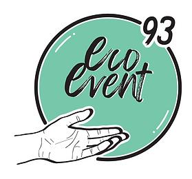 EcoEvent93